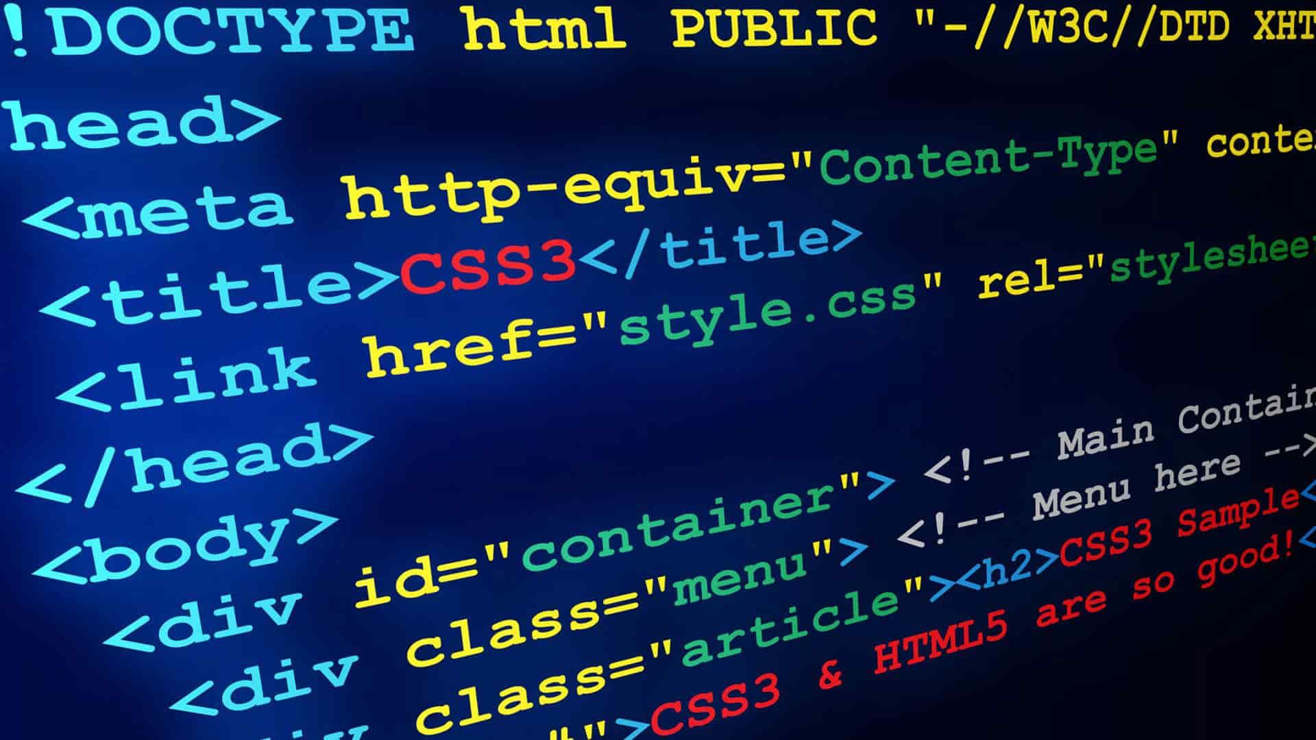 网站制作开发